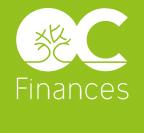 OC Finances